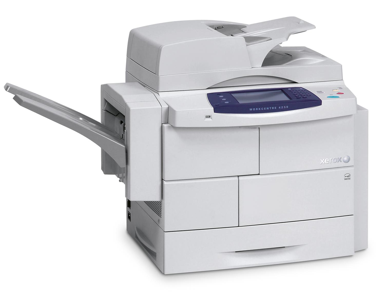 Oki - цветной лазерный принтер, купить лазерный принтер - цифровой рай
