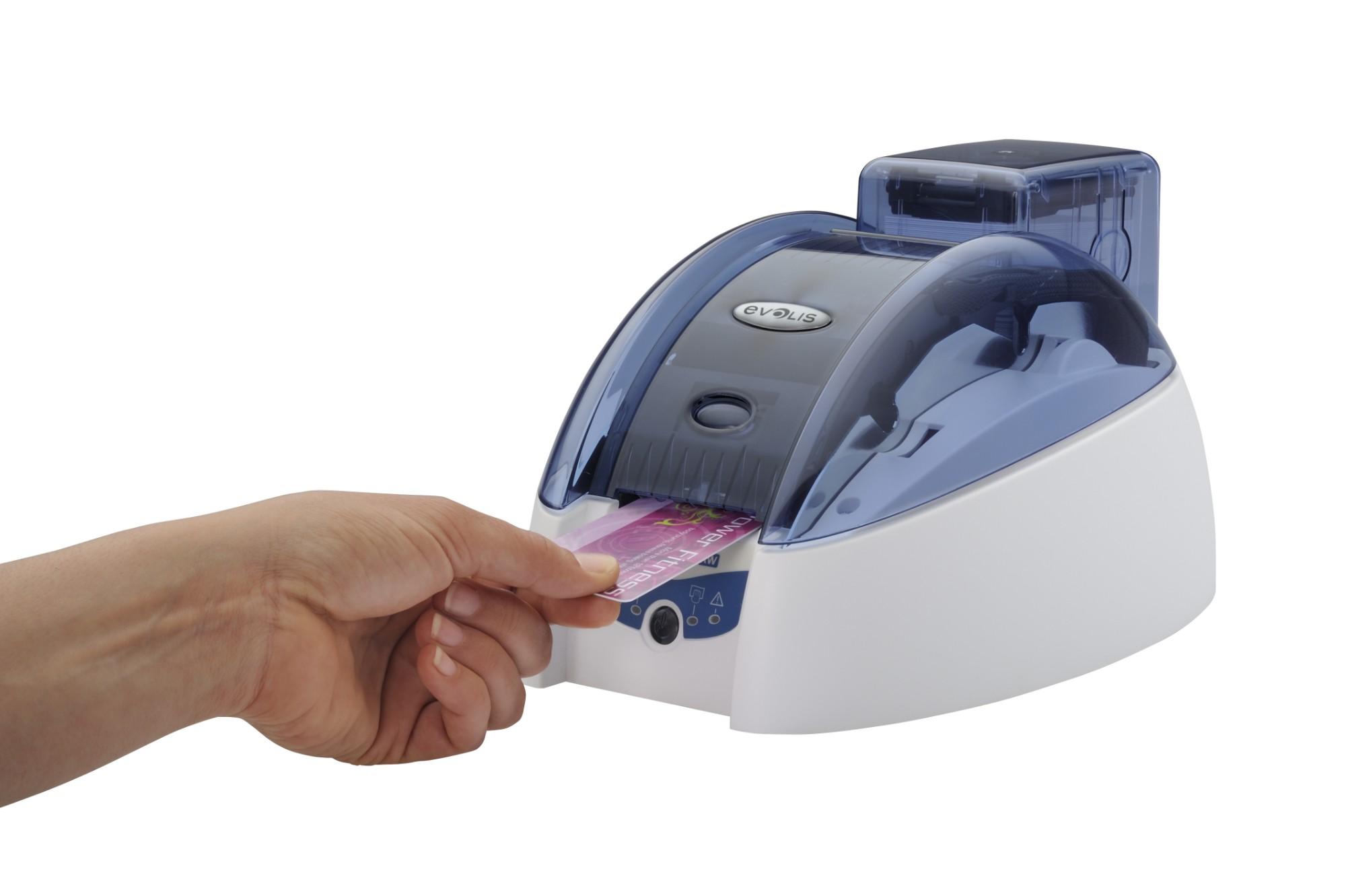 Напечатать тату на принтере