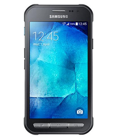 Galaxy a8, samsung, samsung galaxy s6