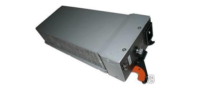 Zalman 600gvm 80 plus bronze netzteil - 600 watt