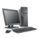 Desktops, PCs, Workstations & Accessories
