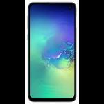 "Samsung Galaxy S10e SM-G970F 14.7 cm (5.8"") 6 GB 128 GB 4G Green 3100 mAh"