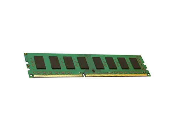 MicroMemory 8GB DDR3 1066MHZ ECC/REG 8GB DDR3 1066MHz ECC memory module