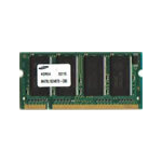 128MB SODIMM DRAM for the Cisco 180X
