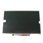 DELL GJ475 Display notebook spare part