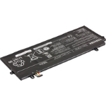 Toshiba Battery Pack 4 Cell