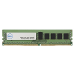 DELL A8711886 memory module 8 GB DDR4 2400 MHz ECC