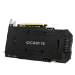 Gigabyte Windforce GeForce GTX 1060 6 GB GDDR5