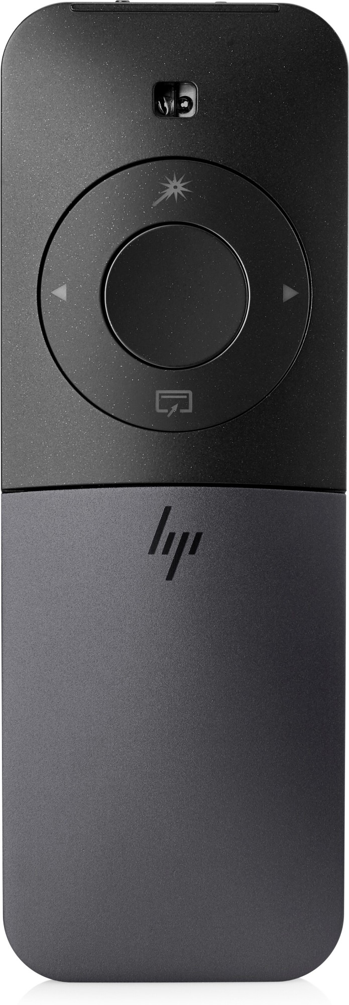 HP Elite wireless presenter Bluetooth Black