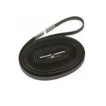 HP Q1253-60066 printer belt
