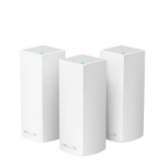 Linksys VELOP Whole Home Mesh Wi-Fi System
