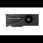 Zotac ZT-T20810A-10P graphics card GeForce RTX 2080 Ti 11 GB GDDR6