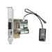 HP Smart Array P431/4GB FBWC 12Gb 2-ports Ext SAS