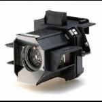 Epson Lamp - ELPLP39 - EMP-TW700/1000