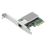 Edimax EN-9320TX-E networking card Ethernet 10000 Mbit/s Internal