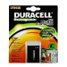 Duracell Digital Camera Battery 3.7v 750mAh