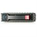 HP 574025-B21 hard disk drive