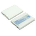 CoreParts MBMOBILE1041 mobile phone spare part Battery Ivory