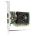 HP A7U59AT NVIDIA NVIDIA NV 310 0.5GB graphics card