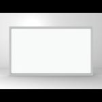 Sony FC-75BZ35F/W flat panel accessory Frame