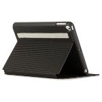 "Targus THZ674GL tabletbehuizing 26,7 cm (10.5"") Folioblad Zwart"