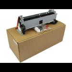 MicroSpareparts Fuser Assembly  220V
