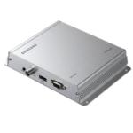 Samsung SPD-400 Decoder