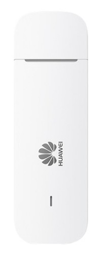 Huawei E3372 Cellular network modem