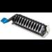 Intermec 203-974-001 kit para impresora