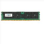 Crucial 64GB DDR4-2400 64GB DDR4 2400MHz ECC memory module