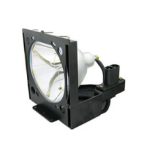 EIKI 610 265 8828 120W UHP projection lamp