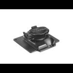 Zebra ZBK-ET5X-8RH1-01 barcode reader accessory