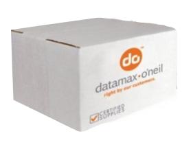 Datamax O'Neil DPR78-2772-01 pieza de repuesto de equipo de impresión Engranaje impulsor Impresora de etiquetas
