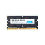 Origin Storage 8GB DDR3 1600MHz SODIMM 2Rx8 Non-ECC 1.5V (Ships as 1.35V)