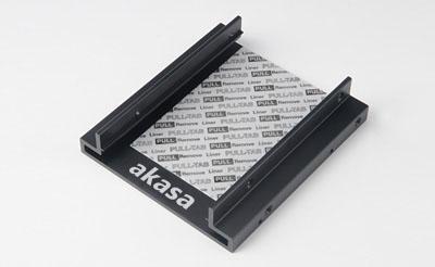 Akasa AK-MX010V2 mounting kit