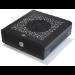 Barco XMS-110 servidor Escritorio 92 W