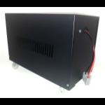 PowerWalker BPH CE12T-1 UPS battery cabinet Tower