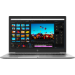 "HP ZBook 15U G5 Grey Mobile workstation 39.6 cm (15.6"") 1920 x 1080 pixels 8th gen Intel® Core™ i7 i7-8550U 8 GB DDR4-SDRAM 256 GB SSD"