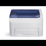 Xerox Phaser 6022_NI laser printer Color 1200 x 2400 DPI A4 Wi-Fi
