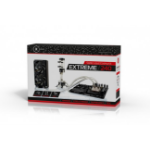 EK Water Blocks EK-KIT X240 Processor liquid cooling