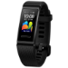 "Huawei Band 4 Pro AMOLED 2.41 cm (0.95"") Wristband activity tracker Black"