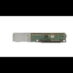 D-Link DSN-654 1000Mbit/s