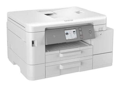 Brother MFC-J4540DW multifunctional Inkjet A4 4800 x 1200 DPI 20 ppm Wi-Fi