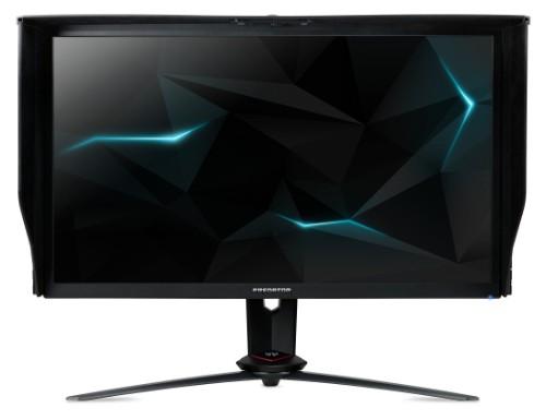 Acer Predator XB273 69.1 cm (27.2