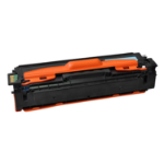 V7 Toner for select Samsung printers - Replaces CLT-C504S/ELS