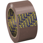 Sellotape E PACKAGING TAPE 50MMX66M BUFF