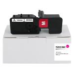 Alpa-Cartridge Comp Kyocera Ecosys P5021 Magenta Toner TK5220M