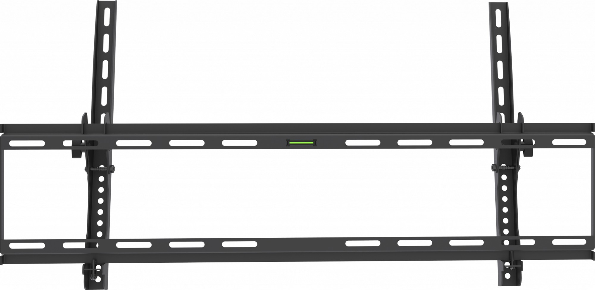 "Vision VFM-W8X4TV TV mount 190,5 cm (75"") Negro"