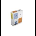 Hewlett Packard Enterprise OpenView Data Protector Starter Pack Windows LTU
