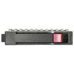 Hewlett Packard Enterprise 793669-B21 hard disk drive